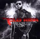 Only One Flo (Part 1) von Flo Rida (2010)