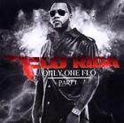 Only One Flo (Part 1) von Flo Rida (2010)