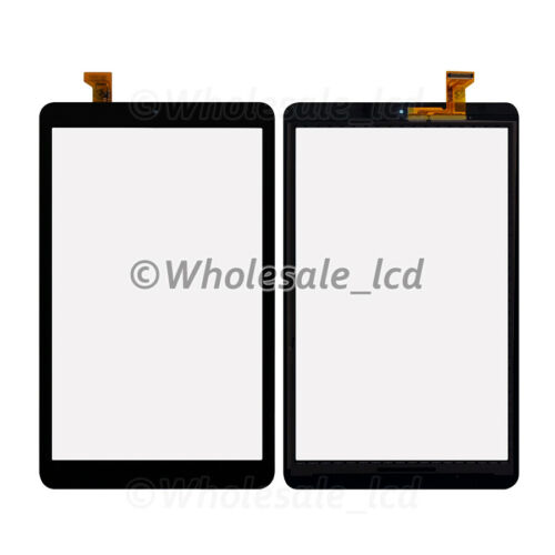 G60-430CA G60-433CA G60-437CA A38 2GB 1x2gb MemRAM 4 Compaq Notebook G60-428CA