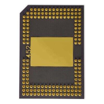 OEM DMD//DLP Chip for Viewsonic PJD6240 Projector 60 Days WARRANTY Genuine
