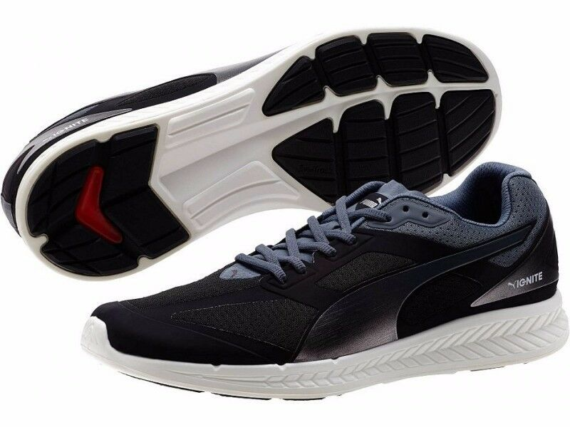 Puma IGNITE Womens Running Shoes Sneakers - Comfortable