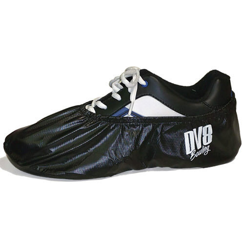 DV8 SHOE COVER NEW FREE SHIPPING