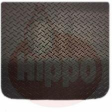 Item 2 Tailored Rubber Floor Mats 3mm For Mini Clubman 2017 F54 Boot Mat