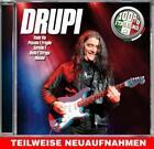 Drupi von Drupi (2013)