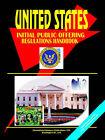 Us IPO Handbook by International Business Publications, USA (Paperback / softback, 2005)