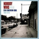 Nobody Wins: Stax Southern Soul 1968-1975 by Various Artists (CD, Mar-2012, Ace (Label))