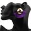 Fashion-Bohemian-Jewelry-Elegant-Tassels-Earrings-Long-Stud-Drop-Dangle-Women thumbnail 128