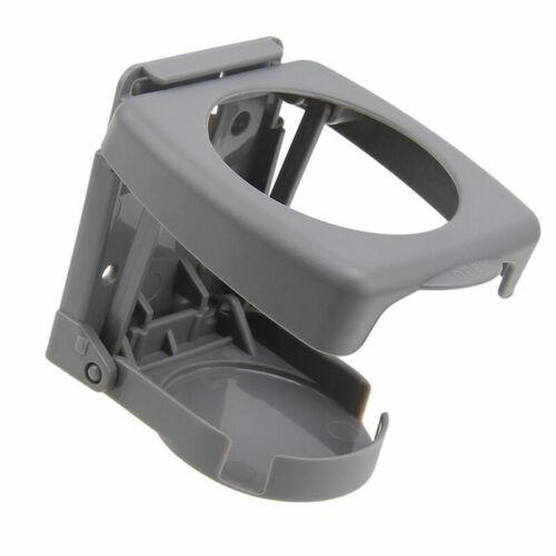 Universal Adjustable Folding Foldable Car Cup Bottle Holder Drink Stand Carrier