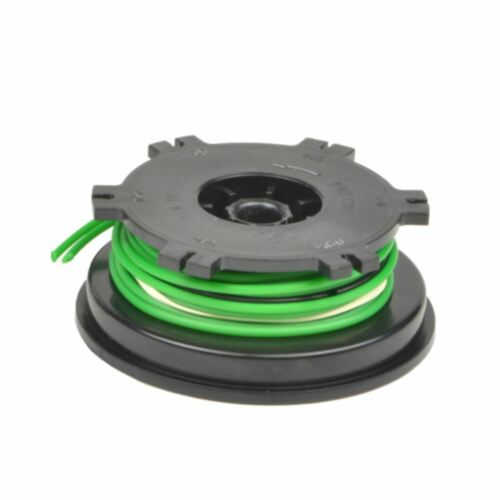 PRO24ccSGTA Spool Head And Line Fits Performance Power And Pro PRO24ccBCA