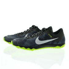 2f6e14eb8fd5 item 5 Nike 749352 Womens Zoom Rival Waffle XC Track and Field Shoes Cleats  -Nike 749352 Womens Zoom Rival Waffle XC Track and Field Shoes Cleats