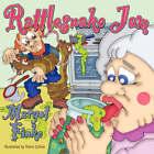 Rattlesnake Jam by Margot E Finke (Paperback / softback, 2008)