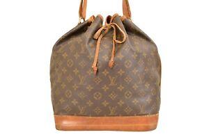 Louis-Vuitton-Monogram-Noe-Shoulder-Bag-M42224-YG00564