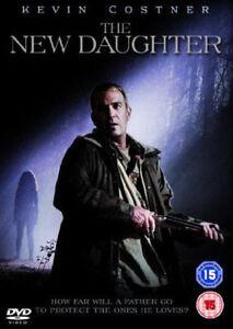 El-Nuevo-Daughter-DVD-Nuevo-DVD-EDV9717