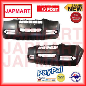 For-Great-Wall-V240-Bar-Cover-Front-06-09-12-11-F30-rab-2vwg