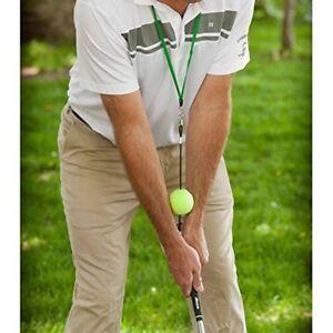 Golf-Swing-Sync-Ball-Longer-Drives
