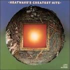 Heatwave's Greatest Hits by Heatwave (CD, Epic)