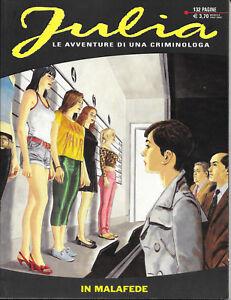 Julia-N-190-Bonelli-Ed-Juillet-2014-En-Italien