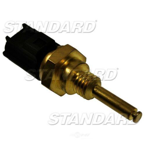 Engine Cylinder Head Temperature Sensor Standard TS-605