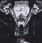 Deathless Master von Acephalix (2012)