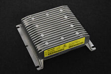 VW SCIROCCO 138 amplificatore amplificatore Dynaudio Soundsystem 5c6035456a ORIGINALE