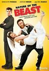 Nature of The Beast 0013131607093 With Eddie Kaye Thomas DVD Region 1