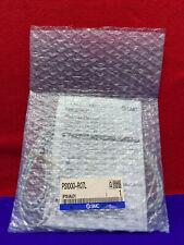 SMC Ps1000-r07l Pressure Switch Airchecker PS1000R07L for sale online