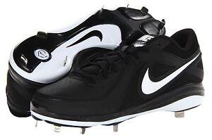 Nike-Air-MVP-Pro-Metal-Baseball-Cleats-524641