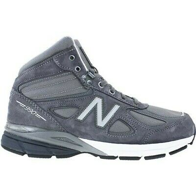 new balance made in usa men's shoes mid boots d m0990gr4