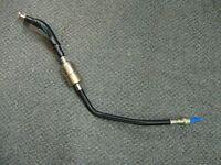 High Pressure Fuel Filter 2011-12 Polaris 600, 800, 2521095, 2521119