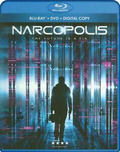 NARCOPOLIS-BLU-RAY-DVD-DIGITAL-COPY-BLU-RAY-BILINGUAL-BLU-RAY