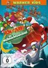 Tom und Jerry als Weihnachtswichtel (2014)