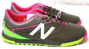 4b9c98c5286bc New Balance Boy's Furon Dispatch TF Indoor or Turf Soccer Shoe ...