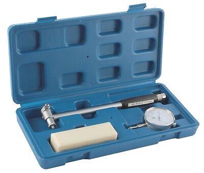 Innenmeßgerät Innenfeinmessgerät 50-160mm Innen Messuhr 0.01mm Feinmessgerät SET