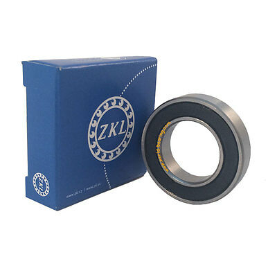 HIGH QUALITY BEARING 61800-2RS/61906-2RS ZKL RODAMIENTO ALTA CALIDAD 61800-2RS/6