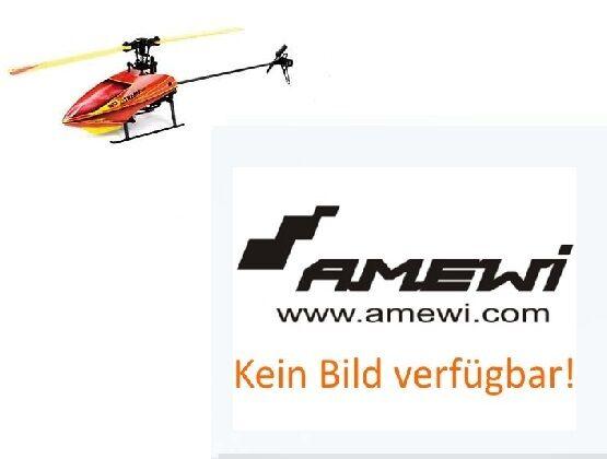 RICAMBIO Elicottero Xtreme One  Flybarless Flybarless Flybarless sistema Governor Taglia e67c38