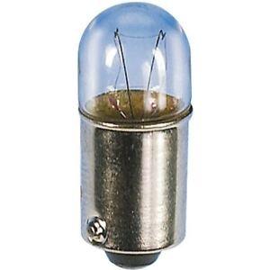 BARTHELME-00222405-PICCOLO-FILAMENTI-LAMPADA-BA9S-24V-5W