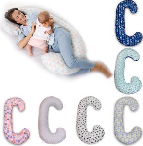 Still almohada 300 cm XXL almacenamiento almohada Baby seitenschläferkissen micro perlas