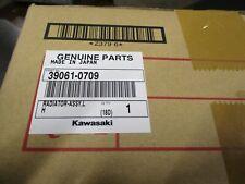 Details about  /Kawasaki kx500 90 91 92 93 hel braided brake radiator hoses oem spare hbf4276 show original title