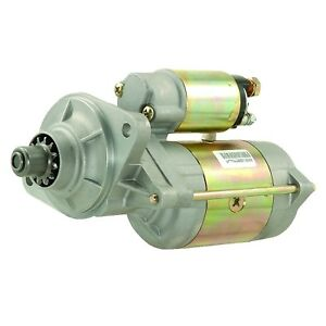 ACDelco 337-1114 Professional Starter