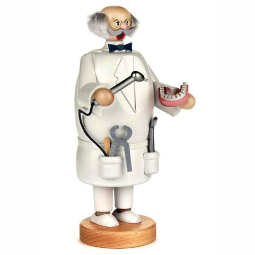 Dentist Drill German Smoker SMD146X930