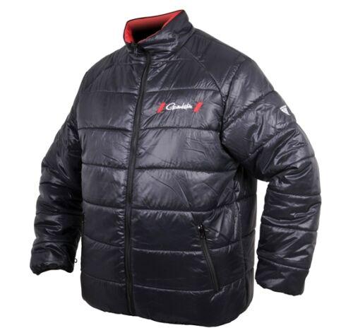 Angelsport Gamakatsu Thermal Hyper Thermo Anzug bis-30C Thermoanzug Winteranzug extrem warm Schwimmanzüge & Rettungswesten