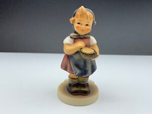 Hummel-Figurine-629-Young-Farmer-3-1-2in-1-Choice-Very-Good-Condition