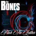Flash The Leather von The Bones (2015)