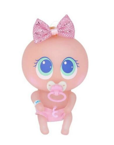 Distroller Baby Lumie Lolita Nerlie Special Edition+Free USA shipping
