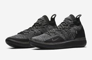Détails sur Nike KD 11 AO2604 005