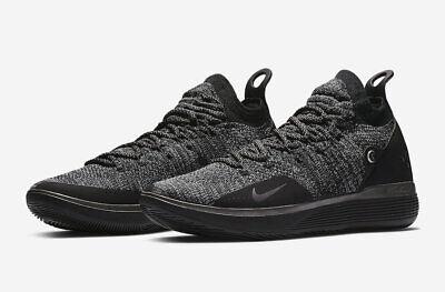 Nike KD 11 ao2604 005