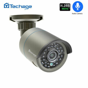 Techage-48V-2-0MP-1080P-POE-HD-CCTV-IP-Camera-Onvif-Home-Security-Surveillance