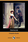 Clarimonde (Dodo Press) by Theophile Gautier (Paperback / softback, 2008)