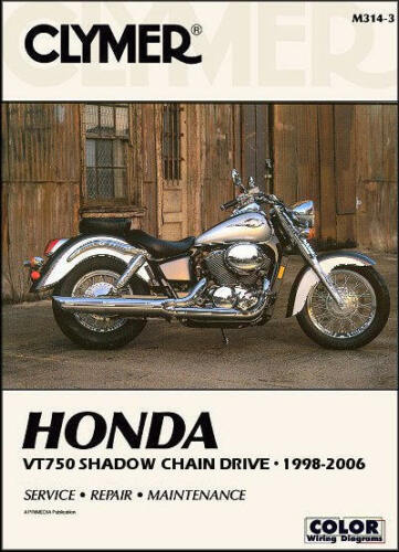 honda vt750cd ace elec repair and Title: tyler_am_class_secb_012209 1999 mercedez mi 430 v8, auto, leather, all elec, 85k $ for sale: 2003 honda vt750cd shadow ace deluxe very nice bike.