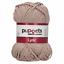 Puppets-Lyric-No-8-100-Cotton-DK-Double-Knitting-Yarn-Wool-Craft-50g-Ball thumbnail 30